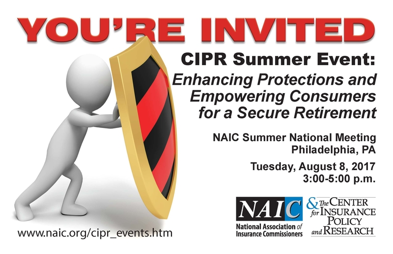 2017_CIPR_Secure-Retirement