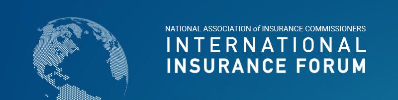 MTG-2018 International Insurance Forum