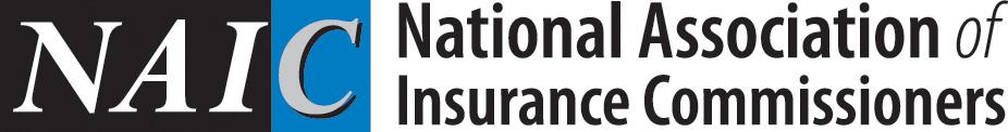 Public Forum: EU-U.S. Insurance Project