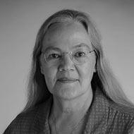 Cheryl Pace