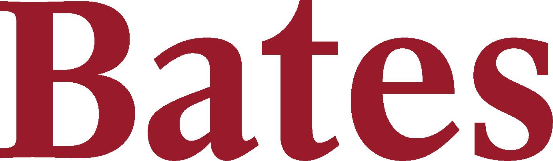 bates-wordmark-201