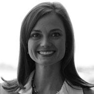 Kristi Rubenstein