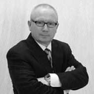 David R. Lyons
