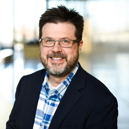 Jim Asplund