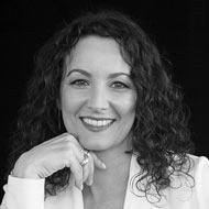 Magda Khalil