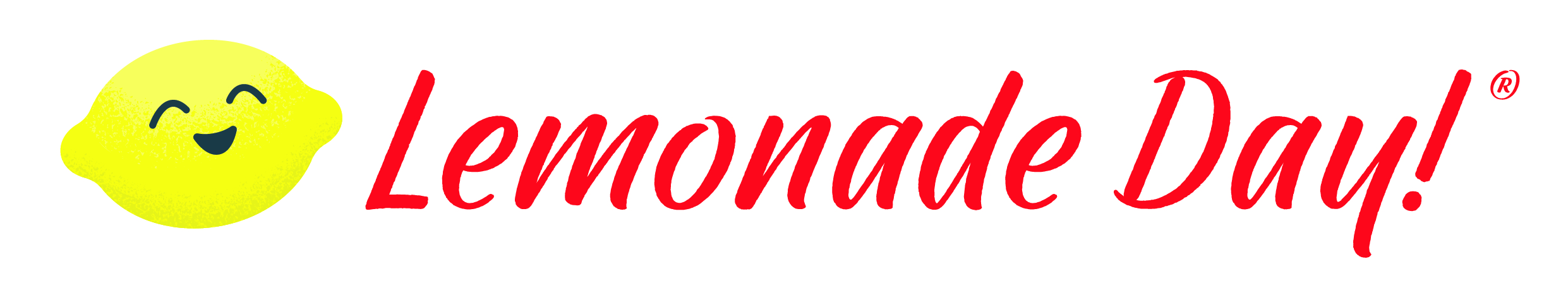 LDN color Logo horiz R