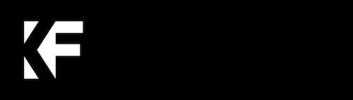 KF_logo-stacked