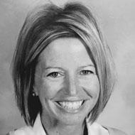 Kathie McGill, LMHP