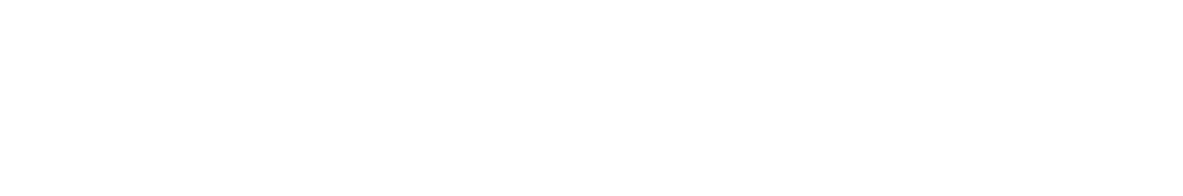 CliftonStrengths Summit 2018 Logo