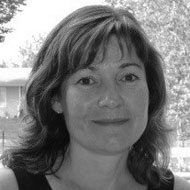 Marina Lotoski