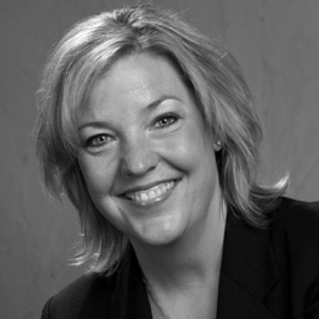 Samantha J. Deines