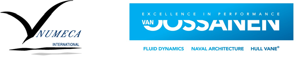 Seminar : CFD with FINE™/Marine: accompanying the naval architect