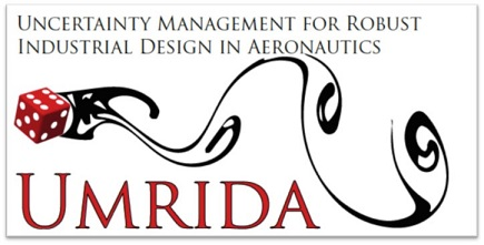 UMRIDA Symposium & Workshop on Uncertainty Quantification (UQ) and Robust Design Optimization (RDO)