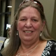 Debbie-McGraw_80px.jpg