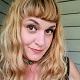 Charlene Gagnon_thb.jpg