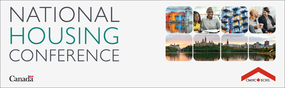 National Housing Conference