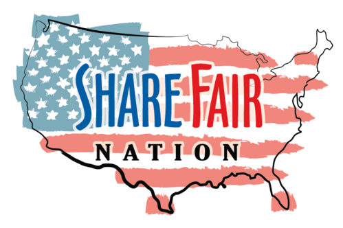 Share Fair Nation