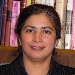 Madhuri Mulekar.jpg