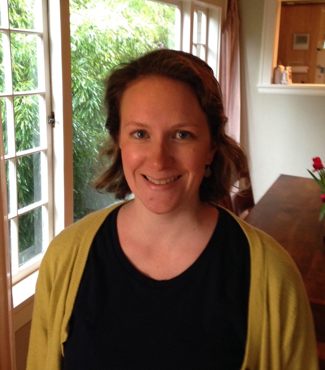 Katie Piper (2).JPG