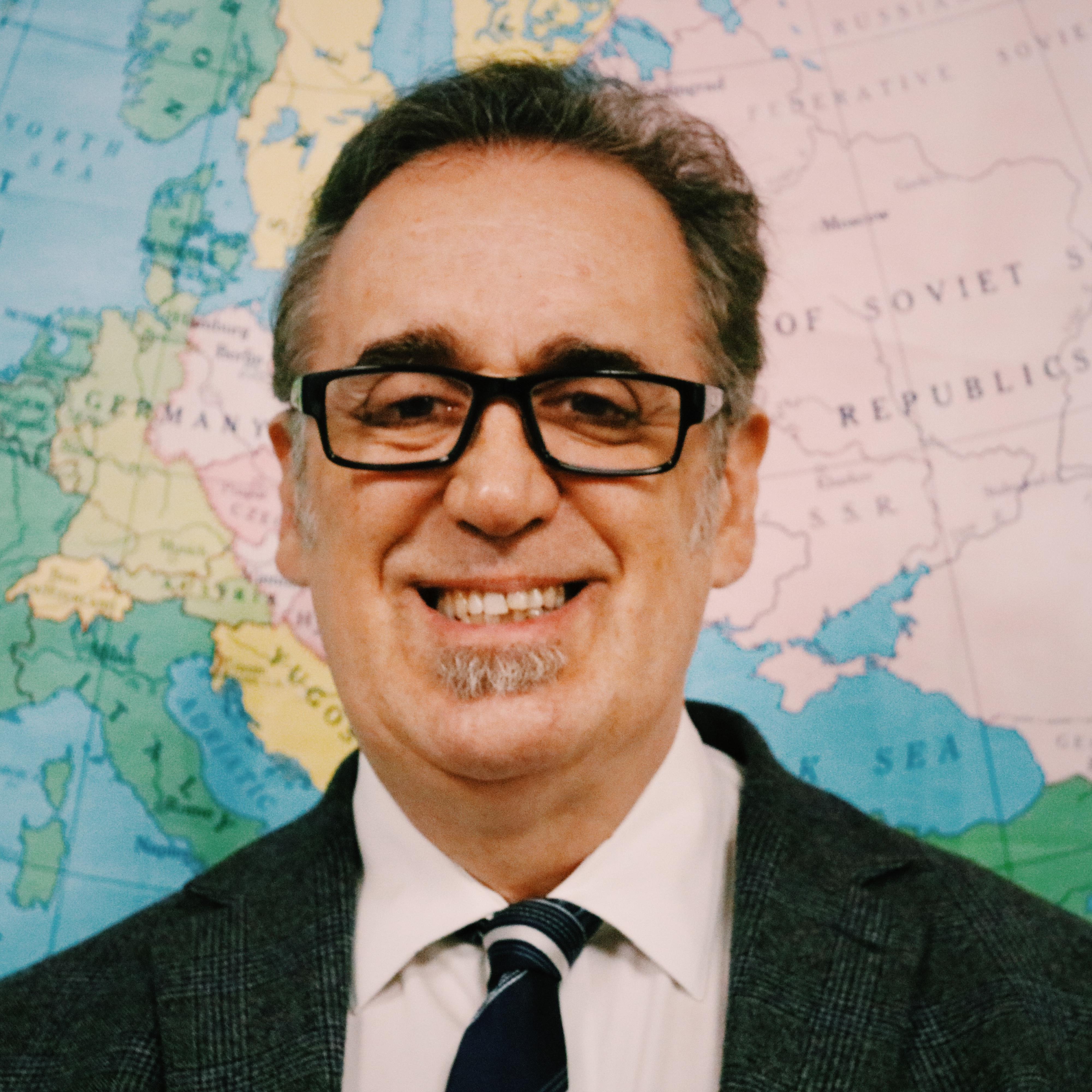 Don Baeszler.JPG