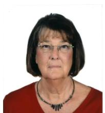 Weaver, Sue.png