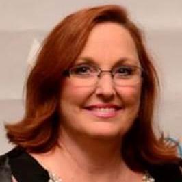 Lynne Norris.jpeg