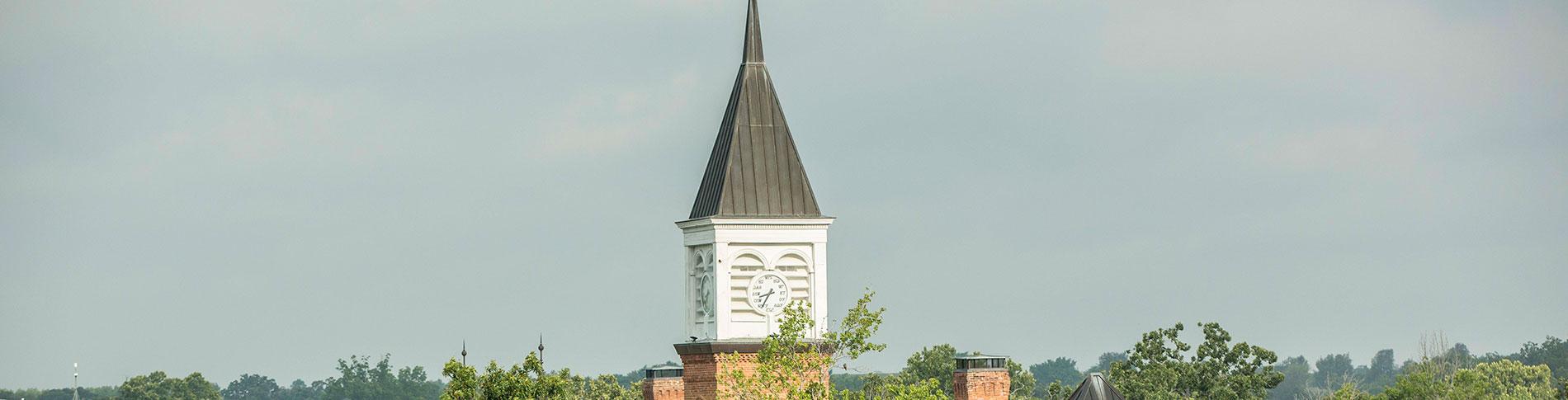 APSI Northeastern State University Week 1 - Online 2021
