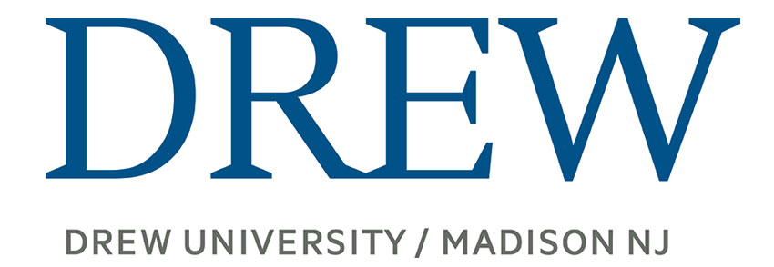 Drew University AP® Online Summer Institute 2021