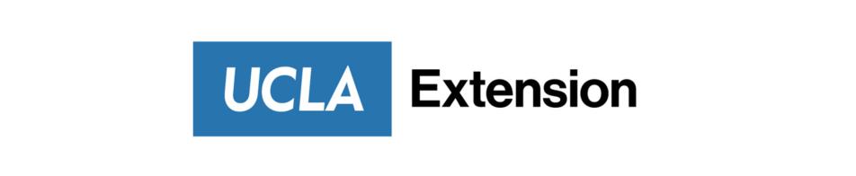 UCLA Extension Online
