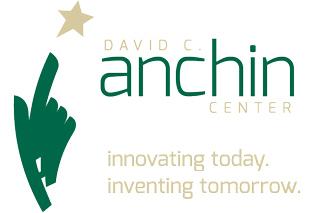 anchin logo