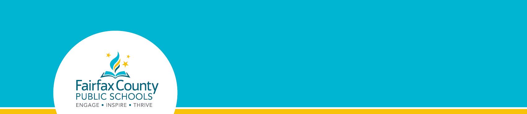 Fairfax Advanced Placement Summer Institute: ONLINE Week 2