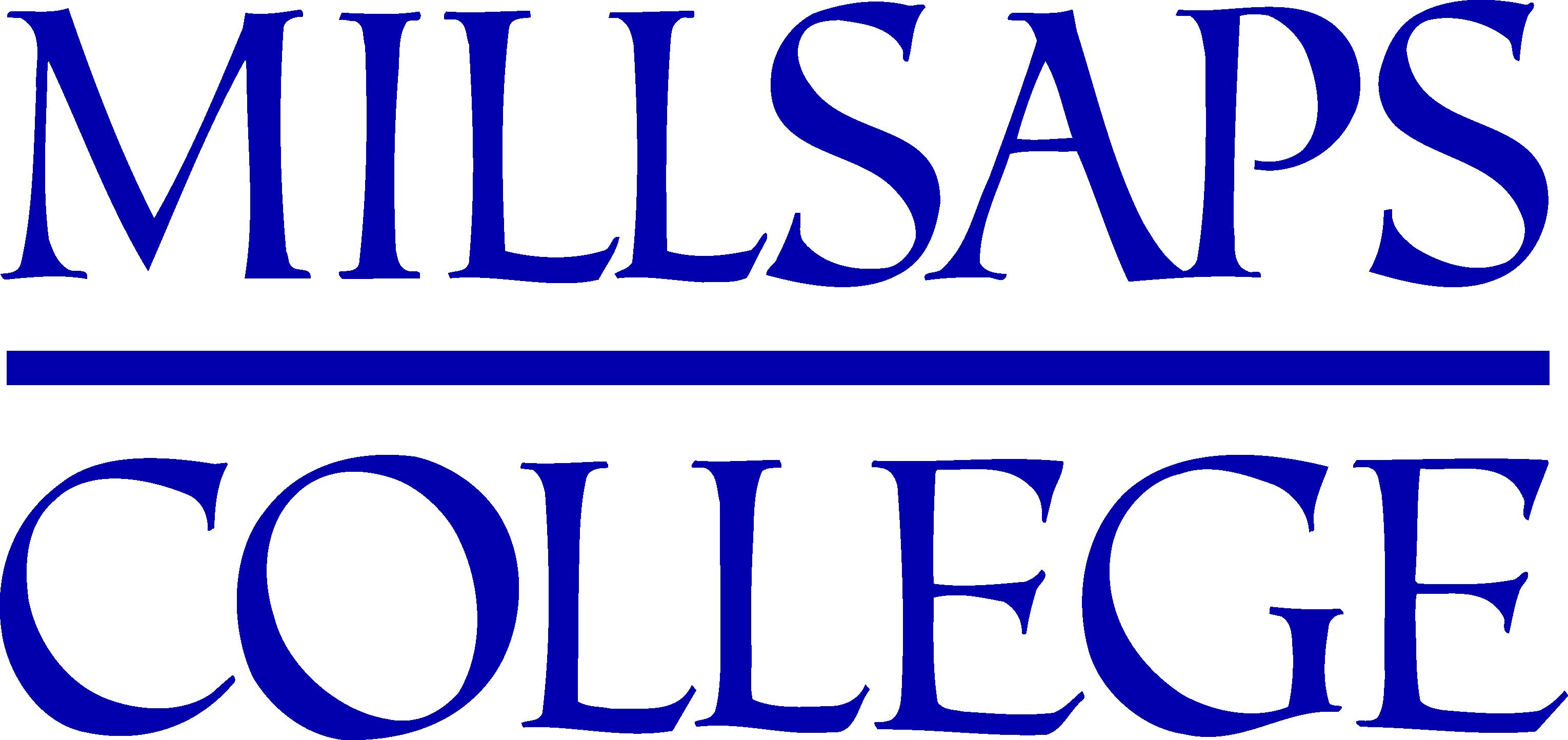 Millisaps ONLINE 2021 APSI