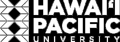 Hawaii Pacific University APSI 2021 ONLINE