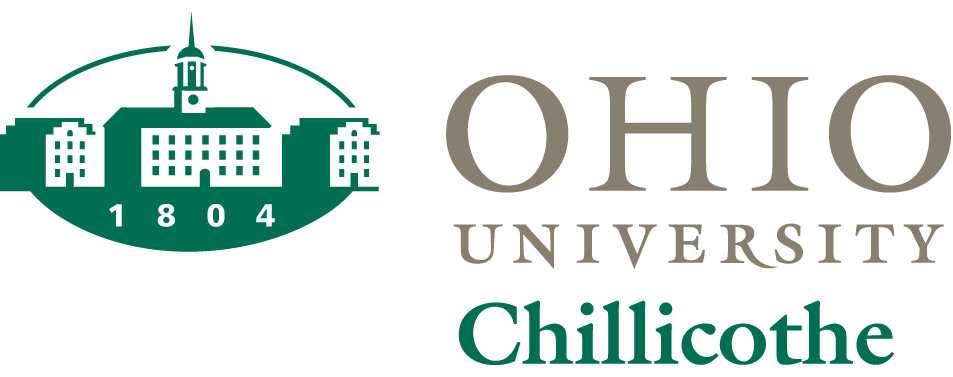 OHIO UNIVERSITY CHILLICOTHE ONLINE APSI 2020