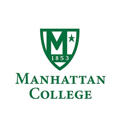 Manhattan College Advanced Placement Summer Institute-Online