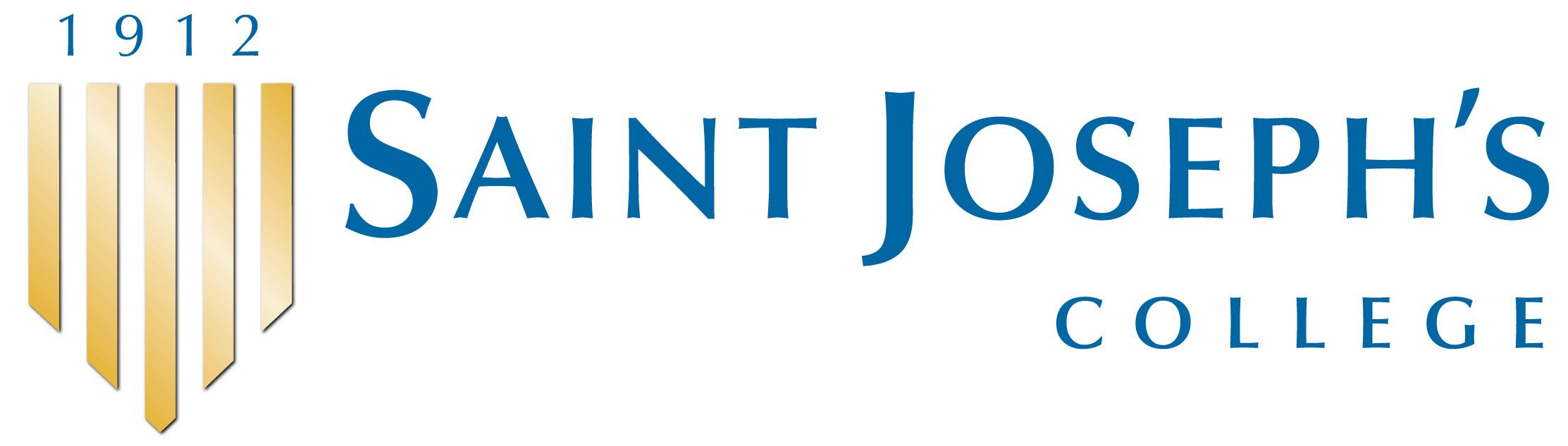 Saint Joseph's College APSI