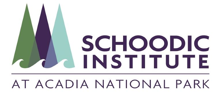 APSI at Schoodic Institute Week 1