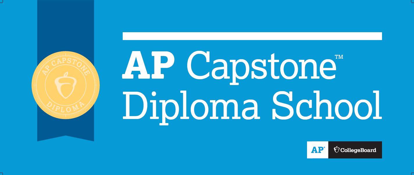 International Virtual AP Capstone Training - July 12-16, 2021