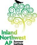 inwapsi_logo