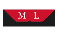 AP® Spanish Language and Culture Seville - Centro MundoLengua