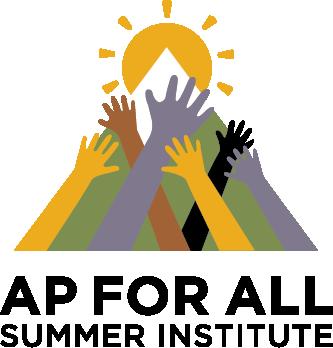 APFASummerInstitute_Logo_RGB