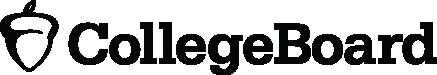 CB-logo-RGB_2017