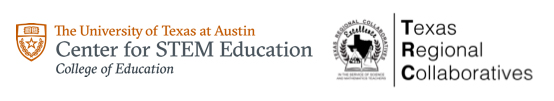 STEM TRC Banner Logo