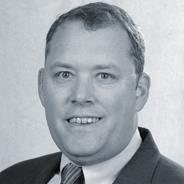 Gerald Rasmussen.jpg