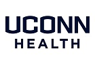 uconn-health-wordmark-stacked-blue_today