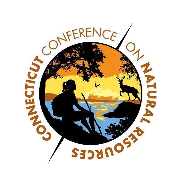 CCNR 2019 Logo