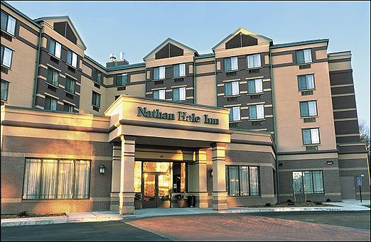 NH Inn