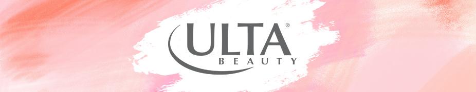 2018 Ulta Beauty Market Trainer Meeting