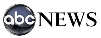 ABC News_web