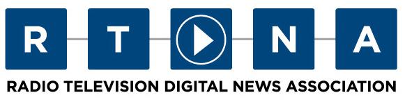 RTDNA Member Portal